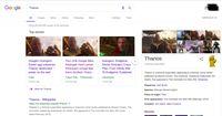 Google Avengers