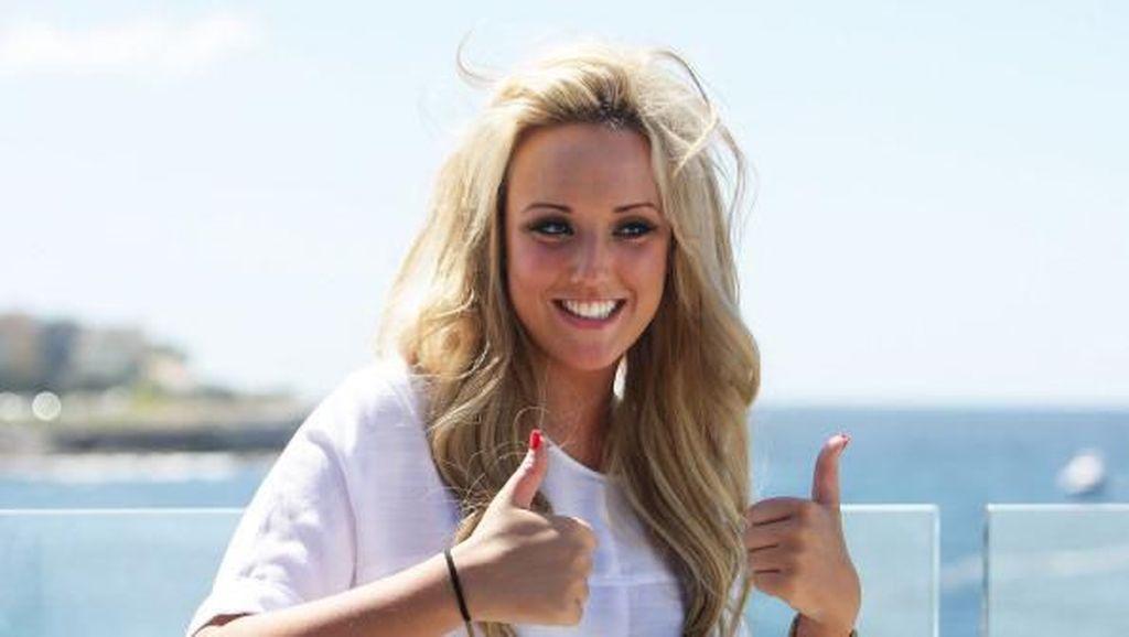 Bikin Syok! Wajah Bintang Reality TV Tak Dikenali karena Kebanyakan Botox