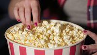 Tak Seperti di Indonesia, Orang Prancis Tak Pernah Makan dan Minum di Bioskop
