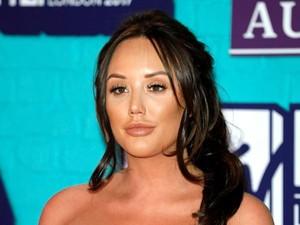 Foto: Penampilan Before After Bintang Reality TV yang Kebanyakan Botox