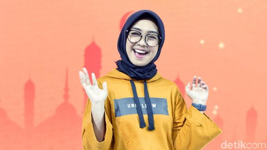 Happy Terus! Ria Ricis si Ratu YouTube