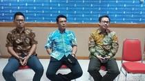 Dispendik Surabaya Siapkan Zonasi Agar Sekolah Anak Tak Jauh dari Rumah