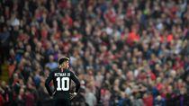 Hitung-hitungan Gaji Neymar, Per Detik Hingga Per Tahun