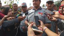 Video: Anies Bicara 2 Waduk di Bogor yang Jadi Solusi Banjir Jakarta