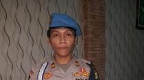 Polisi Gadungan di Bekasi Ditangkap Usai Bawa Kabur Motor Warga