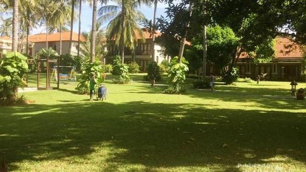 Potret Rekomendasi Hotel di Ujung Timur Jawa