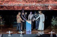 Mau Liburan ke Sulawesi Selatan, Ini Kalender Eventnya