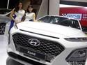 Bikin Pabrik di Indonesia, Hyundai Incar Pasar MPV