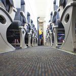Harga Tiket Pesawat Mahal, Bagaimana Penjualan di Traveloka?