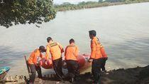 Pencarian Bayi yang Dibawa Ibunya Loncat dari Jembatan Dilanjutkan