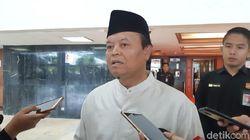 HNW Sebut Rapat MPR Semalam Tak Definitif Bahas Penambahan Pimpinan