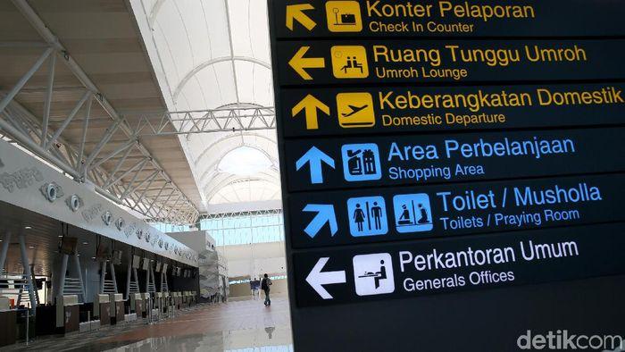 Potensi Bisnis di Jarak Bandara Kertajati Ke Bandung