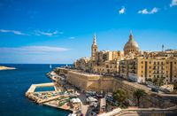 Negara Malta
