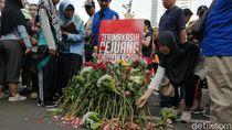Ketua Komisi II ke Effendi Gazali: Setop Cari Kambing Hitam KPPS Wafat