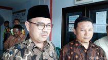 Sudirman Said: Banyak Petugas Pemilu Jadi Korban, Harus Ada Evaluasi