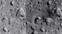 Hayabusa2 Mudik ke Bumi Bawa Sampel Asteroid Purba