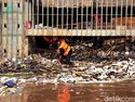 PUPR Jawab Curhat Anies soal Banjir Jakarta