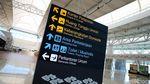 Desain Bandara Kertajati yang Futuristik dan Modern