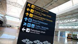 Dilema di Balik Keputusan Turunnya Harga Tiket Pesawat