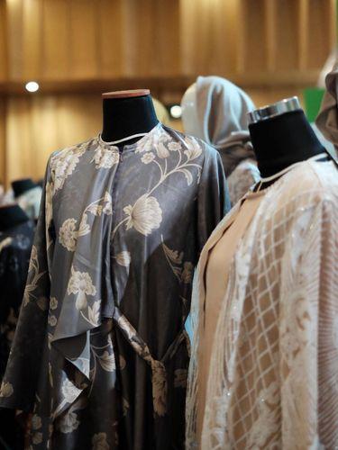 Mengenal Wearing Klamby, Olshop yang Sering Sold Out dalam Hitungan Detik