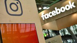 Facebook Tampung Curhat Netizen soal Bully Online