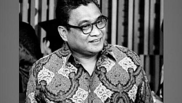 Eddy Riwanto.