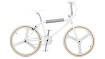 Mainan Baru Anak Tajir, Sepeda BMX Dior Seharga Puluhan Juta Rupiah