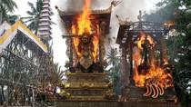 11 Upacara dan Adat Istiadat Bali Unik yang Jadi Daya Tarik Wisatawan