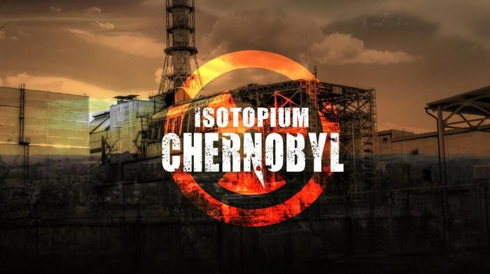 Istotopium: Chernobyl. Foto: dok. Istotopium: Chernobyl