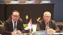 Menaker se-ASEAN Setujui 9 Langkah Antisipasi Future of Work