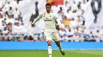 Varane: Ramos Sosok Panutan yang Punya Mental Juara
