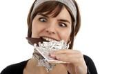 Ngeri! Begini Jawaban Cewek PMS Saat Ditanya Makan Apa