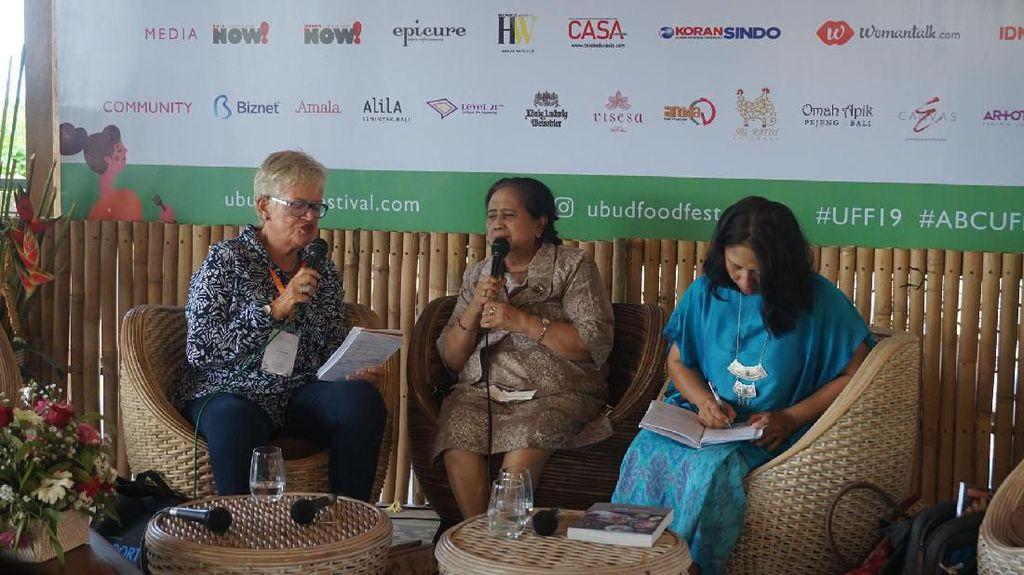 Coba Tebak Ada Berapa Jumlah Kuliner di Indonesia?