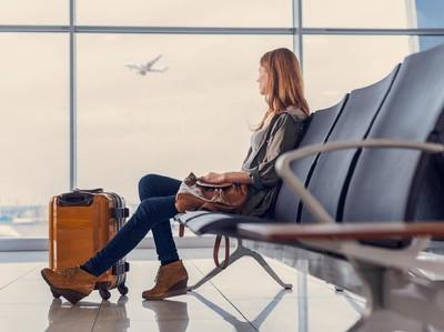 Ini Kompensasi Pesawat Delay di Indonesia, Jangan Diam Saja