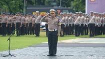 3.147 Personel Polda Jatim Diterjunkan dalam Operasi Keselamatan Semeru 2019