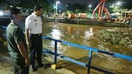 Gerindra soal Banjir: Ada Program Ahok Dilanjutkan-Diperbaiki Anies