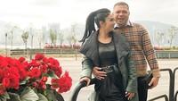 Klarifikasi Raul Lemos soal Kabar Mengutus Orang ke Pengadilan
