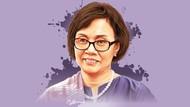 Sri Mulyani Mau Cairkan Rp 12 T untuk Tambal Tekor BPJS Kesehatan