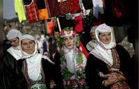 (REUTERS/Stoyan Nenov)