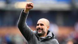 Cepat atau Lambat, Guardiola Akan Kembali ke Barcelona