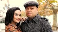 Raul Lemos: Kekompakan Suami-istri Musuhnya Setan