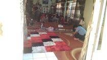 Anggota Polres Pangkalpinang Meninggal Saat Kawal Pemilu