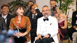 Kekayaan Narasi dan Keajaiban Film ASEAN