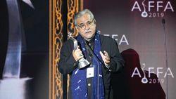 AIFFA 2019: Membangun Pergaulan Perfilman ASEAN