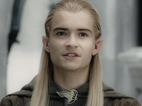 Viral, Patung Lilin Daenerys Disebut Mirip Lucius Malfoy di Harry Potter
