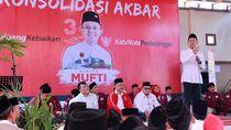 Ketua HIPMI Jawa Timur Diprediksi Lolos ke Senayan