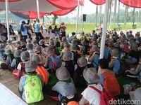 Jambore Iklim 2019, Kepala BMKG Bicara Global Warming-Bahaya Sampah Plastik