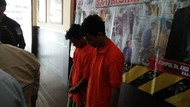 Tawuran Dipicu Aksi Saling Tantang di IG, Nyawa Pemuda di Jaksel Melayang
