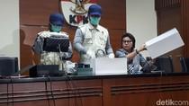 Hanura Tak Beri Advokasi, Bupati Talaud Seorang Diri