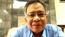 Kata Pemda DIY Soal Sampah TPST Piyungan untuk Pembangkit Listrik